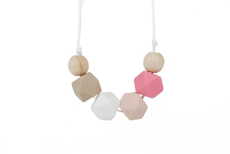 Silicone_Teething_Necklace_Cora